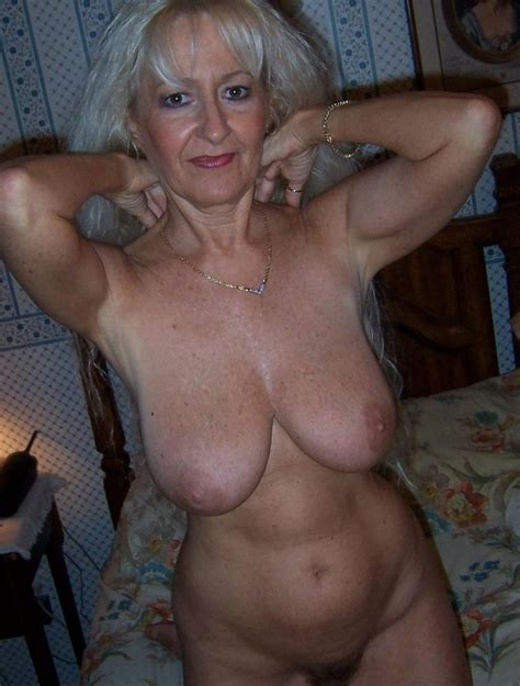 Collection Of Mature Babes Gallery 2 27