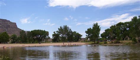 james m robb colorado river state park fruita section co colorado parks wildlife island acres section facilities