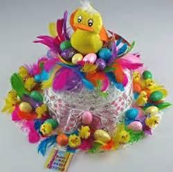 ready made easter bonnet handmade nest co