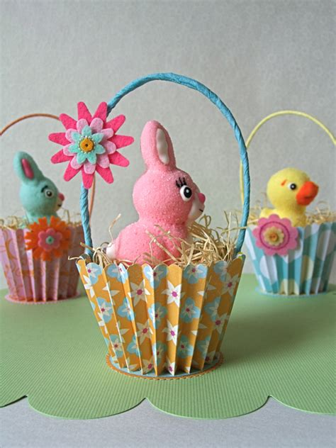 easter decorations 41 fashionable ideas to decorate your home for easter