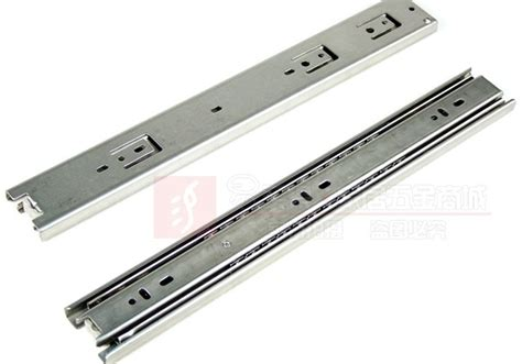 thick stainless steel kitchen cabinets bearing