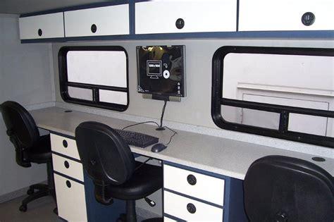 mobile center mobile command center the