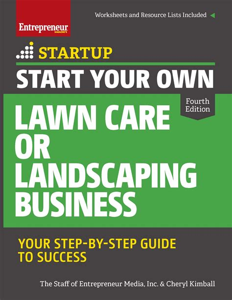 start a landscaping business how to start a landscaping business 28 images lawn