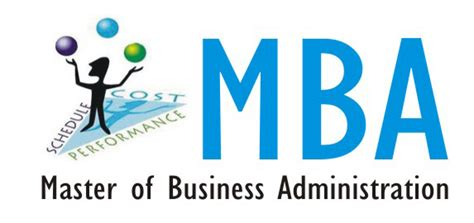 Mba Getting A In Business by Trending And Top Courses To Study Abroad
