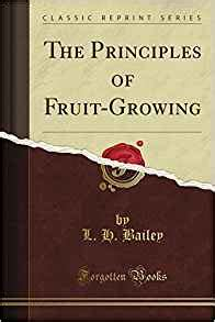 the principles and practice of obstetrics classic reprint books the principles of fruit growing classic reprint l