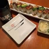 dragon boat geary sushi boat restaurant closed 528 photos 577 reviews