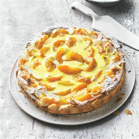 kuchen brigitte stachelbeer baiser kuchen brigitte beliebte rezepte f 252 r
