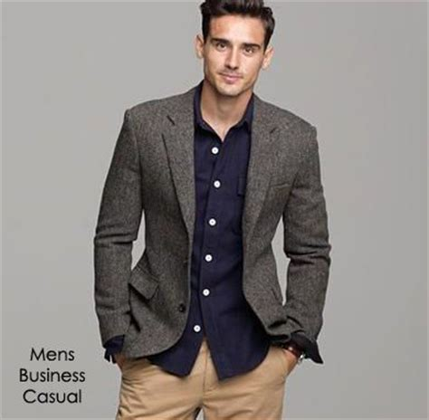 casual attire for men over 50 business casual suit dress yy