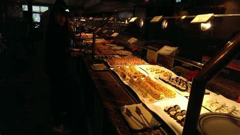 seafood buffet in houston kirin ii japanese seafood buffet 95 photos 191 reviews japanese 7615 fm 1960 rd w