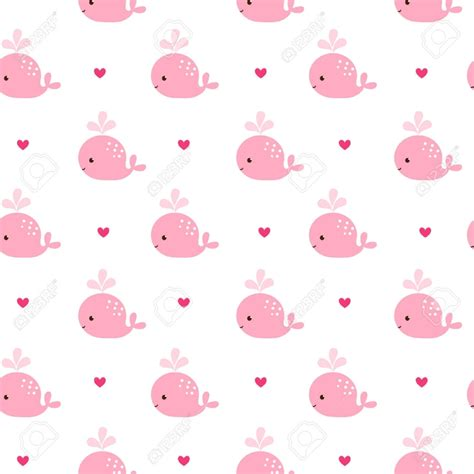 cute pattern clipart cute backgrounds wallmaya com