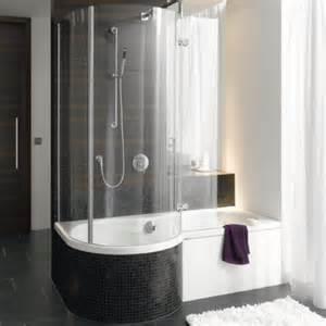 badewanne mit duschzone badewannen mit duschzone 24 vorschl 228 ge