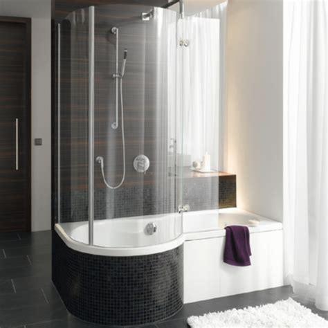Badewannen Mit Einstiegstür by Badewannen Mit Duschzone 24 Vorschl 228 Ge