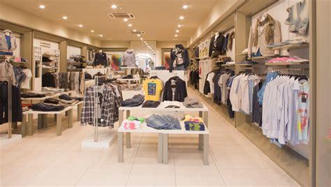 franchising senza fee d ingresso negozi franchising abbigliamento uomo eddicott