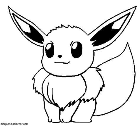 html imagenes agrandar dibujos de pokemon parte 1 para colorear