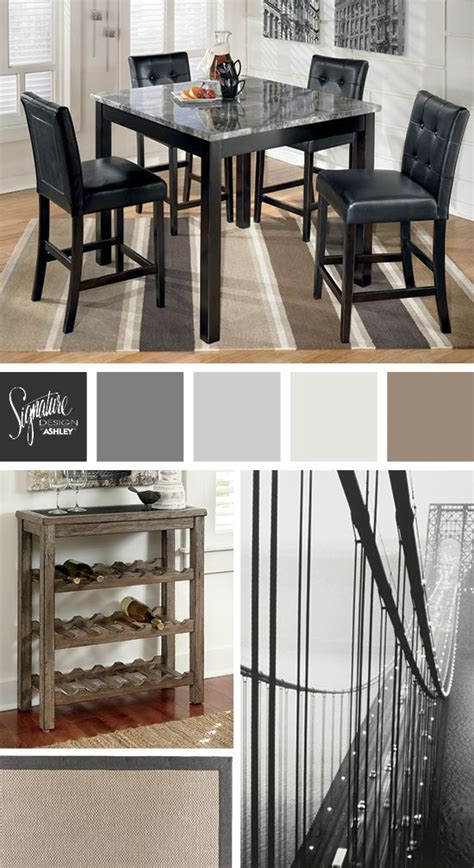 Furniture Industries Inc by 1000 Ideas About Furniture Industries On