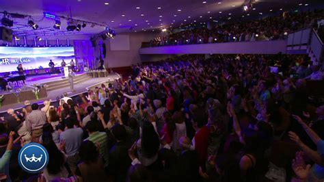 apostasia claudio freidzon 2015 claudio freidzon claves para vivir en comuni 243 n con dios