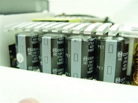 panasonic capacitors for power supply cooler master silent pro m2 1500 watt power supply review