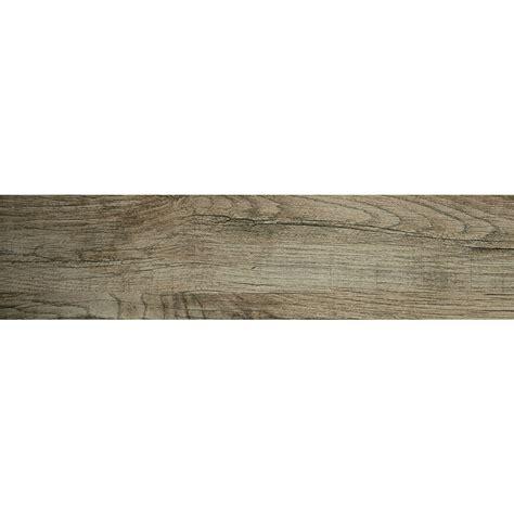 Hillsboro Flooring by Emser Tile Woodwork 6 X 24 Hillsboro