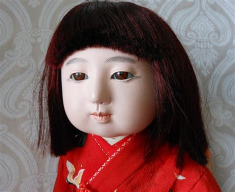 haunted doll legend ahiers writes wednesday okiku the haunted doll