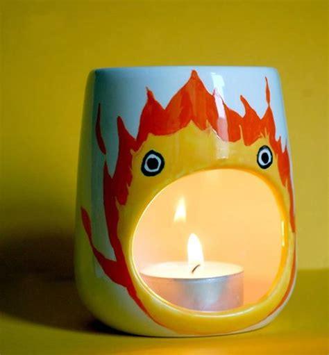 how do tea lights burn 40 ways tea lights can your home look more