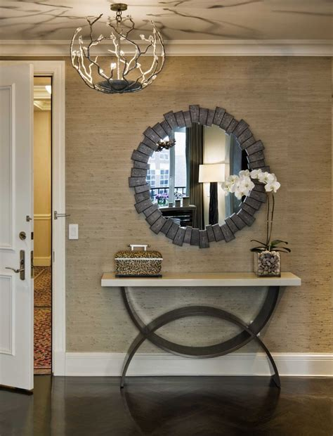 Hallway Mirrors Top 3 Wall Mirrors For Hallway