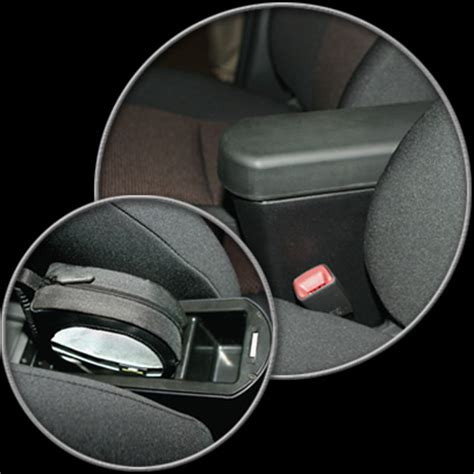 2013 scion xd accessories scion xd accessories autos weblog