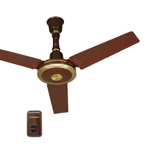short blade ceiling fan fans buy ceiling standing fans online jumia nigeria