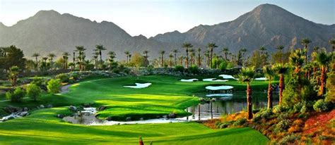 the most beatiful palm avenue big break indian wells premieres may 16 2011 golfgal