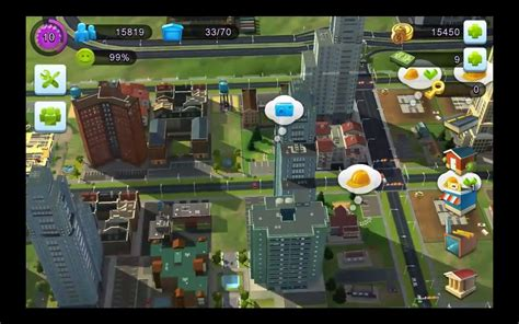 simcity buildit v1 13 10 45508 mod apk pc and взлом simcity buildit мод много денег