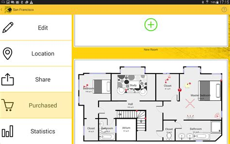 Easy Floor Plan App by Nice Floor Plan Designer App Images Gallery Gt Gt Rendering House New Home Visualization The 25