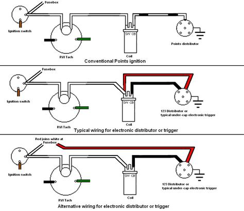 mgb radio wiring diagram radio free printable wiring diagrams