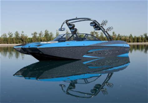 malibu boats press release malibu boats releases wakesetter 24 mxz