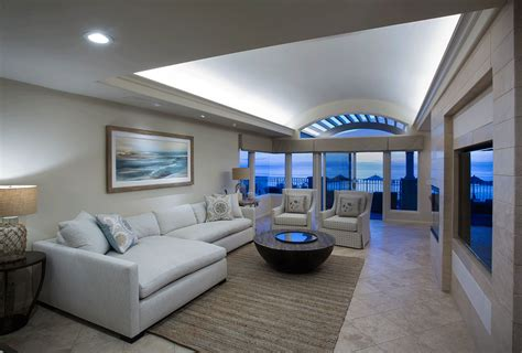 laguna house rentals 100 laguna house rentals 42 million luxury
