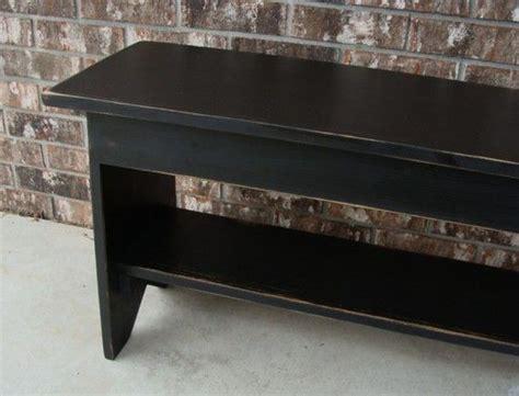 Black Wooden Bench Indoor by Bench Design Extraordinary Black Wooden Bench Target