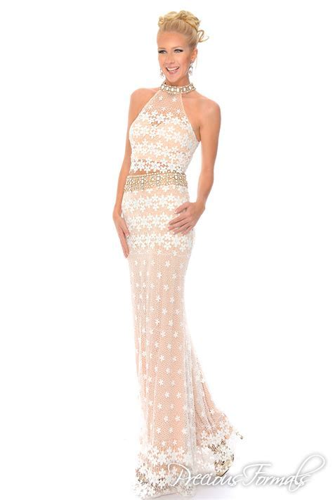 Style V Hollywood Envy Collection By Precious Formals