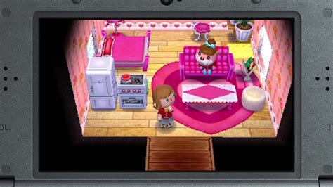 happy home designer 3ds cheats animal crossing happy home designer nintendo 3ds