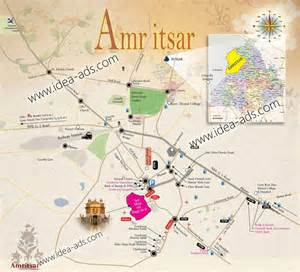 maps update 577687 india tourist attractions map map
