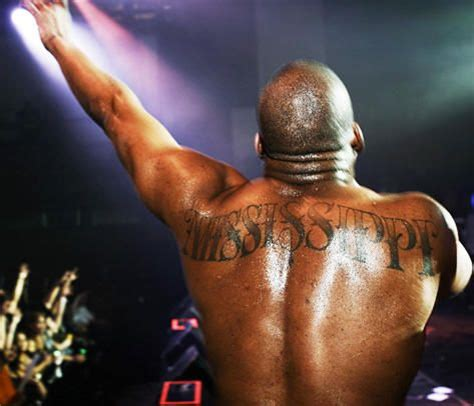 rappers who went broke hip hop my way part 4 10 rappers with famous tattoos hip hop my way rap up