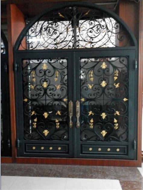 iron front door prices wrought iron gate door prices buy iron gate door prices