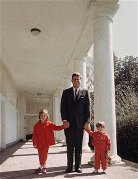 jfk s son the o jays chic and sisters on pinterest