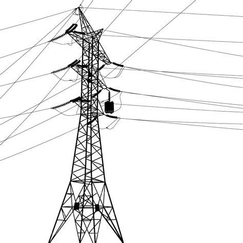 electricity wires bradly s 7 wiki fandom