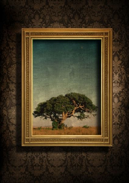 frame design hd wallpapers photo frame hd free stock photos download 2 835 free