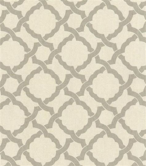 upholstery supplies kent upholstery clay and upholstery fabrics on pinterest