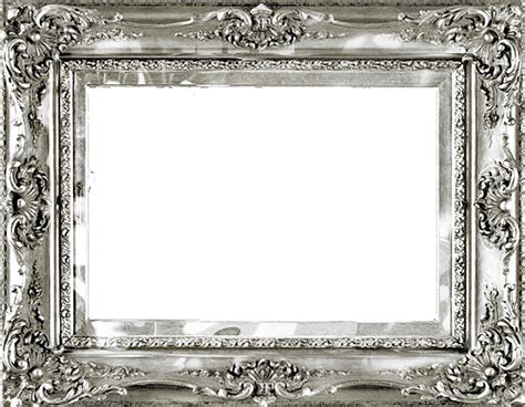 preserve your memories with beautiful photo frames junk