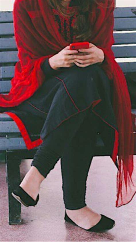 pin  somia zafar  dresses pakistani dresses fashion