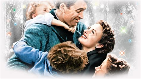 film it a beautiful life it s a wonderful life wallpaper hd widescreen wallpapers