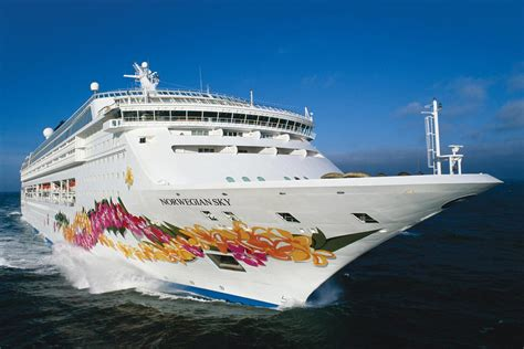 best last minute cruise deals last minute our best last minute cruises at cruises