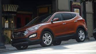 Hyundai Santa Fe 2 Hyundai Santa Fe 2 4 Photos 9 On Better Parts Ltd