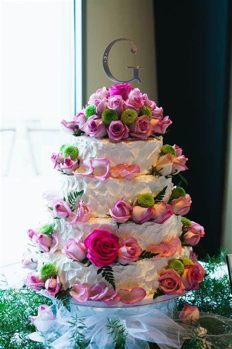 Filipino wedding cake   idea in 2017   Bella wedding