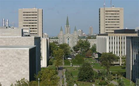 Mba Gestion Internationale Universite Laval by Le 171 D 233 Financement 187 Chronique Des Universit 233 S Qu 233 B 233 Coises